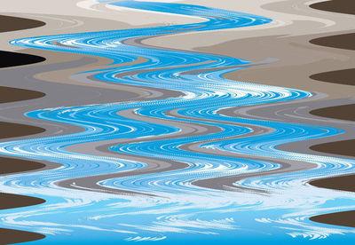 flowingriver1.jpg