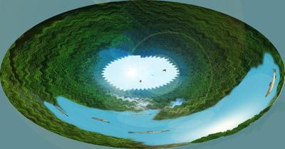 forestcube.jpg