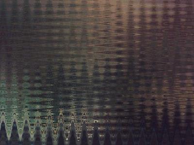 forestshadowww123.jpg