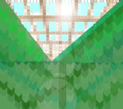 forestwindowq1.jpg