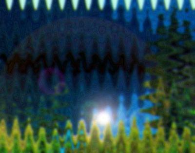 forestyugure1.jpg