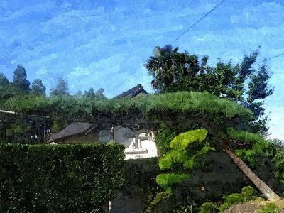 fukanokura1_FotoSketcher.jpg