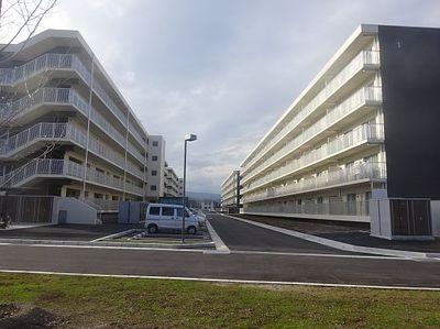 fukkour122.jpg