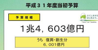 fukushimamoneyy1111.jpg