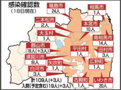 fukushimanazo111.jpg