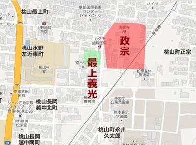 fushimimogami1.jpg