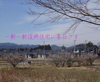 fuukouuu123.jpg