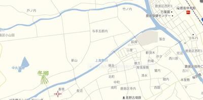 fuyanagispot1.jpg
