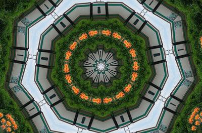gardencircle5.jpg