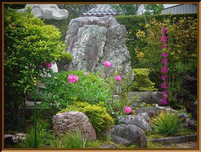 gardenshakuyaku111_FotoSketcher22.jpg