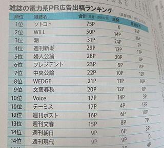 genpatukiji123.jpg