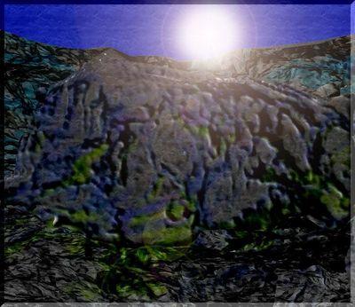 giantrock111.jpg