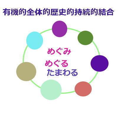 giftrolll1.jpg