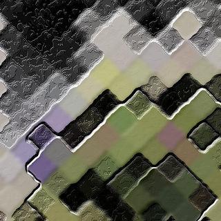 glassssss1112222.jpg