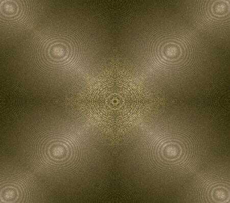 goldencity23332.jpg