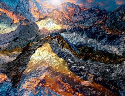 goldenmount12321.jpg