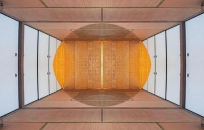 goldenroom1.jpg