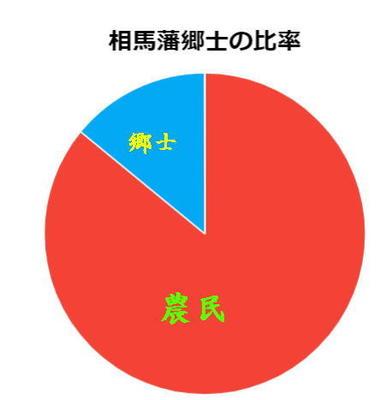 goushi111.jpg