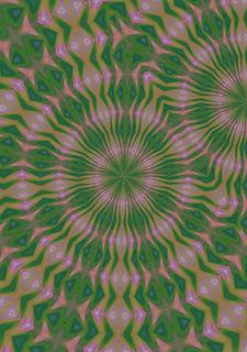 greenbio111222.jpg