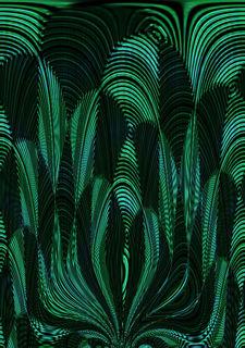 greenbio111222333444.jpg