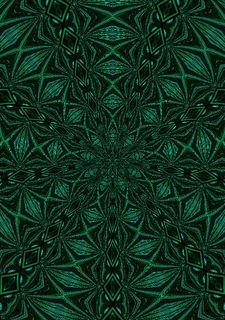 greenbio111222333444888.jpg