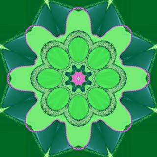 greenflowerrrr1111.jpg