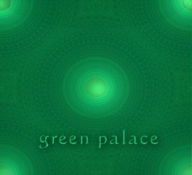 greenpalace222.jpg
