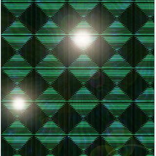 greenshade.jpg