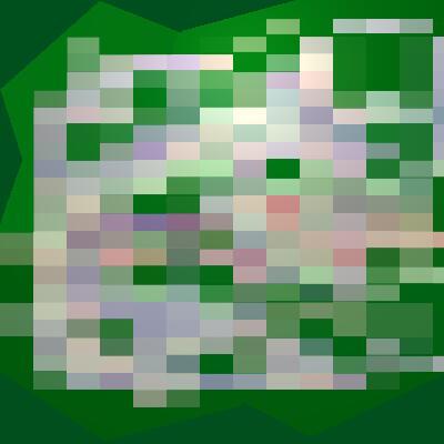greentown2.jpg