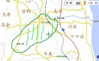 haramachimappp123.jpg
