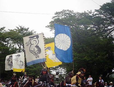 haramachinoma9.jpg