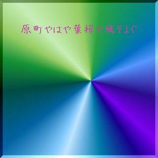 hasakurararar111.jpg