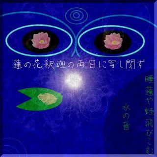 hasushaka111.jpg