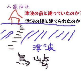 hatamoji!!.jpg