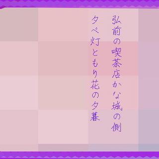 hhhhkiii123.jpg