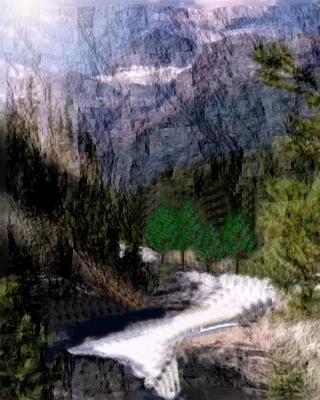 hiddenstream111.jpg