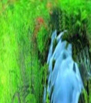 hidewaterfall11.jpg