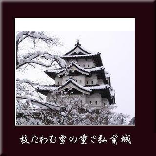 hirosakijyo112222.jpg