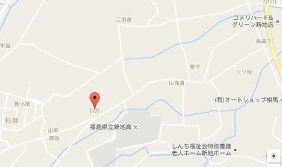 hotokiiiiikata111.JPG