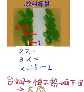 houashasushiki111.jpg
