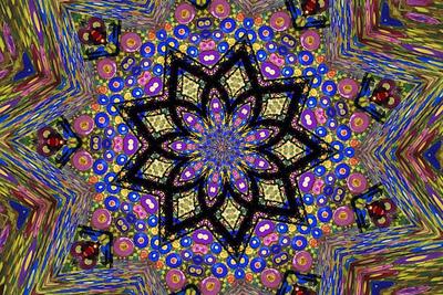 houngrdflowers2.jpg