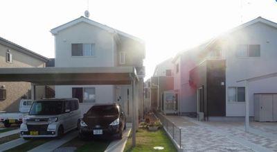 house333333.JPG