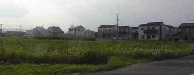 house44444.JPG