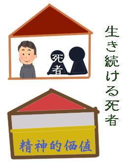 houseman111.jpg