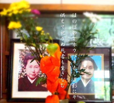 houzuki1111.jpg