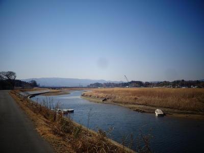 hyakuhashi11.jpg