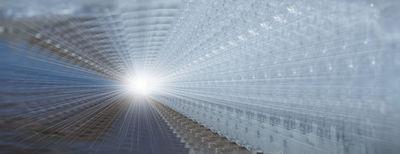 iced tunnel 222.jpg