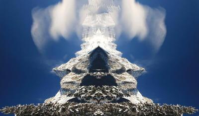 icedface11.jpg