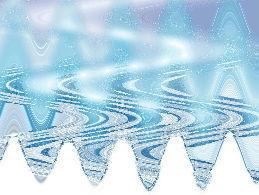 icedflowwww11.jpg