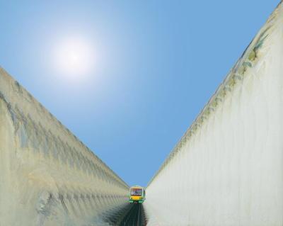 icedrail111.jpg